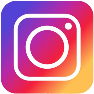 instagram.com/aaltoclean